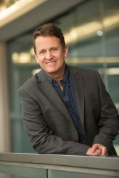 Anton van Heerden - Executive Vice-President and Managing Director: Sage South & Southern Africa
