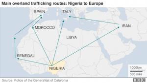 _84507113_human_trafficking_north_africa_624_v2