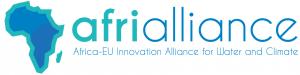 AA-logo-for-website3-300x75