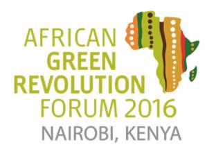 Kenya to host 6th African Green Revolution forum
