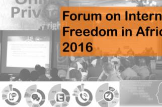 Uganda to host 2016 forum on internet freedom in Africa