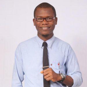 Abdul-Fatai Olugbade