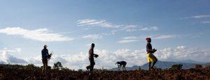 201404_ne_d1_metekemele_farmers_031