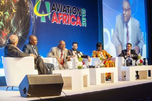 aviation-africa-2015