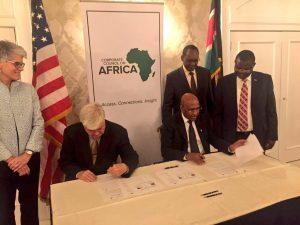 cca_kenya-mou-signing