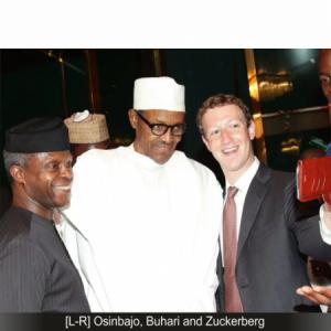L-R-Osinbajo-Buhari-and-Zuckerberg-450x450 (1)