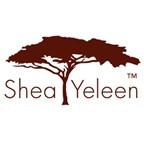shea-yeleen-logo