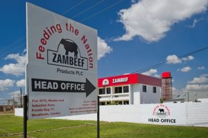 zambeef-wins-praise-in-zambia-s-central-province