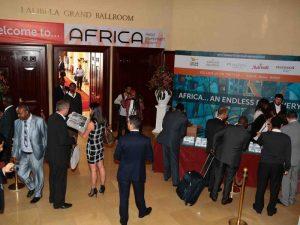 aida_muluneh_africa_hotel_conferc_07102015-37_copy__large