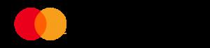 image001-10