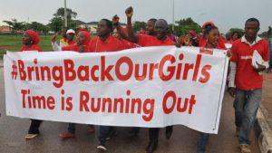 ap_nigeria_girls_kab_140919_16x9_992-1