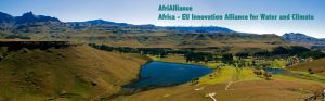 afrialliance-cover4