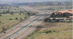 tomtom-trans-african-highway-680x365