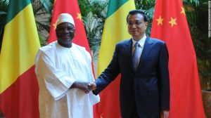 151204114343-mali-china-handshake-exlarge-169
