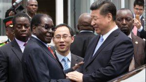 151204121145-zimbabwe-china-handshake-exlarge-169