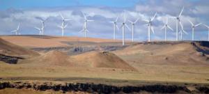 The 310-megawatt Lake Turkana wind farm in northern Kenya will start providing affordable power to Kenyans early next year.