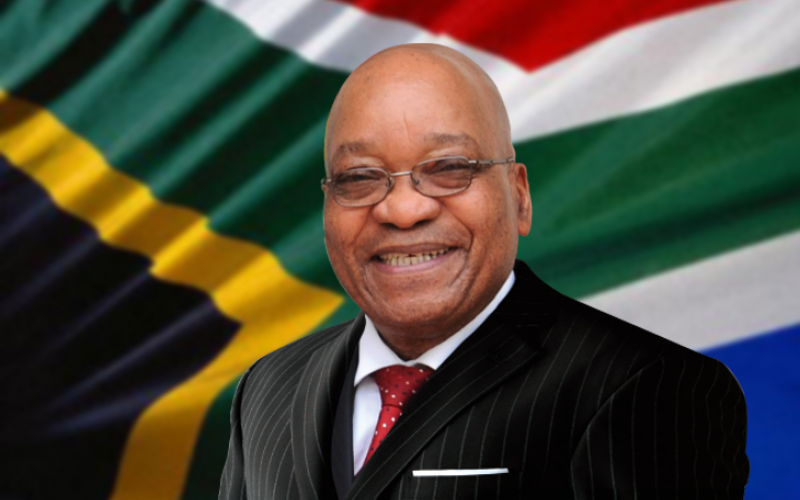 https://www.panafricanvisions.com/wp-content/uploads/2016/11/Jacob-Zuma.png