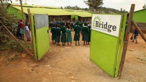 bridge-school