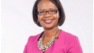 Lawyer Linda Kasonde says the law recognises the important role Zambian women play in society