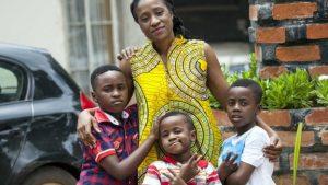 Mutinta Musokotwane-Chikopela says there are already too many holidays in Zambia