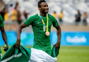 John Mikel Obi: Nigeria and Chelsea star deserves more credit