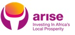 Maiden investment into CAL Bank in Ghana by Arise set to advance economic growth