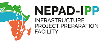 NEPAD-IPPF supports African countries to strengthen regional infrastructure: Approves eight projects for US $14.83 million in 2016