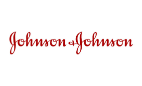 Photo: Johnson & Johnson