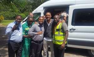 Photo: New Zimbabwe