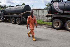 East Africa's Oil Ambitions Tested by Pipeline Machinations