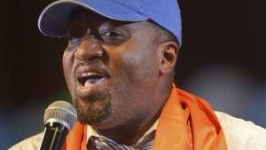 Mombasa county governor, Ali Hassan Joho is being investigated over his educational credentials