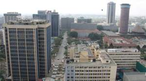 Nairobi among favorite cities in Africa for Fortune 500 companies