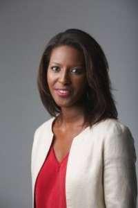 Eloïne Barry CEO of AMA