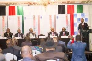 ATI - 17th Annual General Meeting