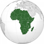 USTDA and Power Africa Initiative Award $1.1 million for Solar Energy Storage in Africa