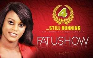 Fatou Camara has built a dedicated following with the Fatushow