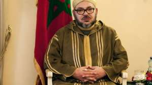 Morocco's King Mohammed VI is strengthening his country's ties with the rest of Africa