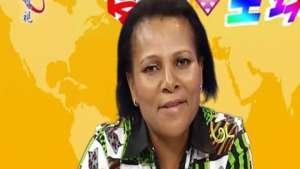 Lipolelo Thabane was going through a prolonged divorce
