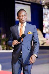 "If you read the Bible, you will note that men of God were rich including Abraham says Prophet Bushiri in response to the vilification of men of God ""blessed with fortune"""