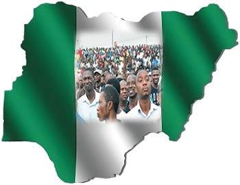 #WeAreNigerians :A Statement on Current Developments in Our Land