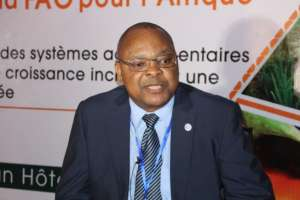Dr Chimimba David Phiri