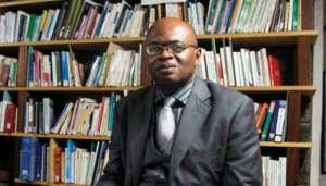 Mathias Eric Owona Nguini