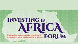 Investing in Africa Forum: Africa Leapfrogging Through Innovation
