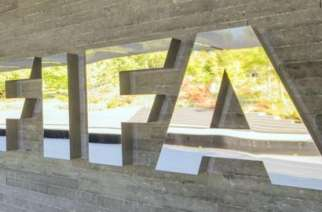 2018 World Cup: Fifa hands out punishments to several African nations