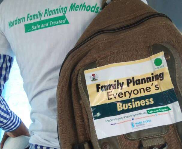 modern family planning methods pdf