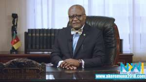 Barrister says a return to Federalism is imperative for Cameroon