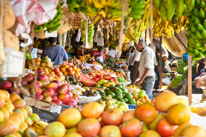 African cities must adopt holistic approach to tourism growth – Mastercard Global Destinations Index