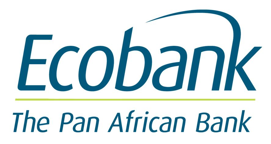 Ecobank Group Research reveals three key emerging trends for Africa