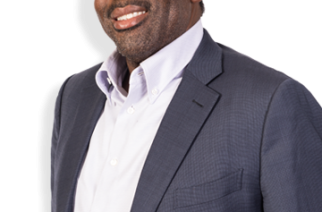 Tshepo Mahloele is the CEO of Harith General Partners with assets under management north of US$1.8bn. Harith celebrates 10 years this year.