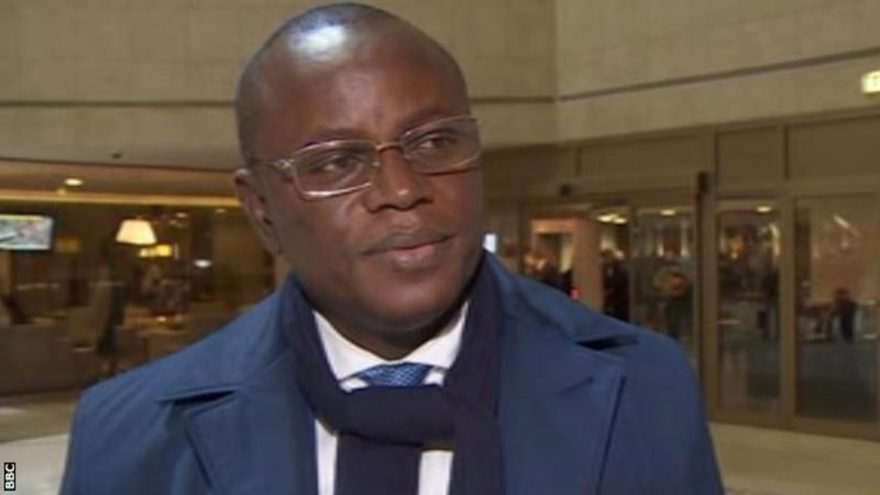 Senegal's sports minister Matar Ba believes the Teranga Lions can reach the last four at the 2018 World Cup